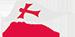 Præstø Sejlklub Logo